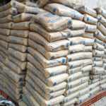 19 Types of cement - Properties and Uses in Construction