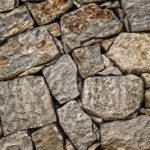 Types of Stone Masonry: Ashlar Masonry, Rubble Masonry