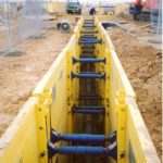 What is Shoring? Types and Uses
