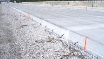 concrete-pavements