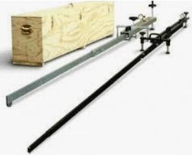 BENKELMAN beam apparatus for use- cementconcrete.org